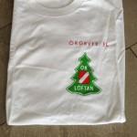 t-shirt-vit