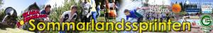 sommarland-20banner-203-20